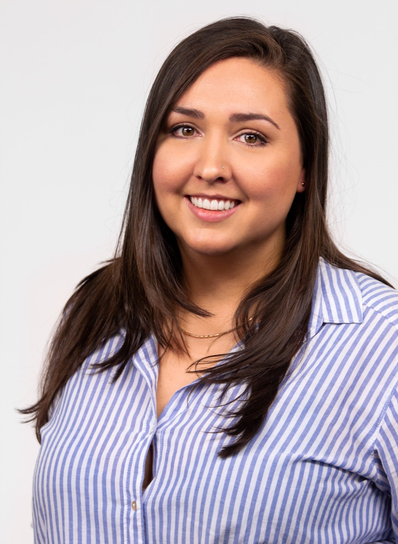 Tara Chawla