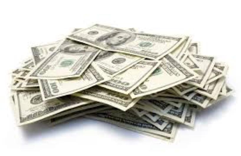US Money.png