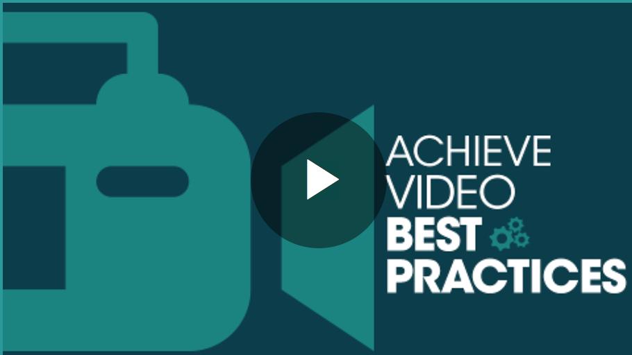 Video Best Practice.png