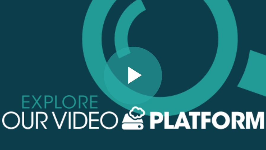 video platform.png